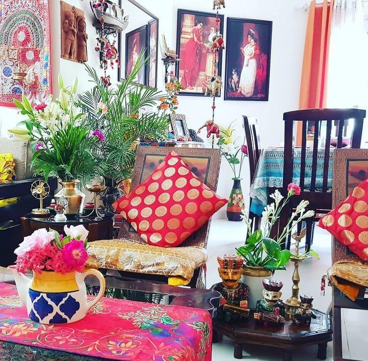 Image #5 from Swati kaushik