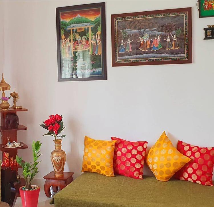 Image #2 from Swati kaushik