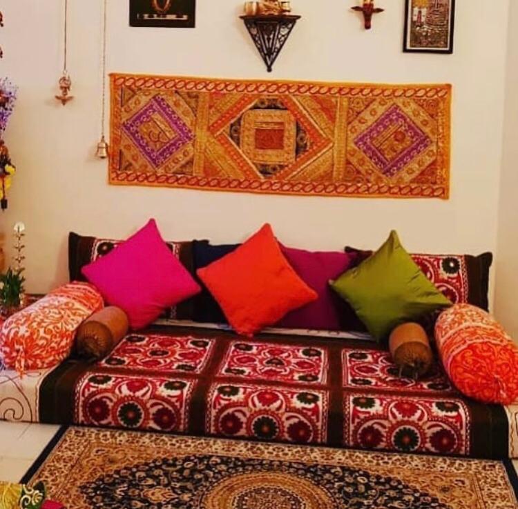 Image #1 from Swati kaushik